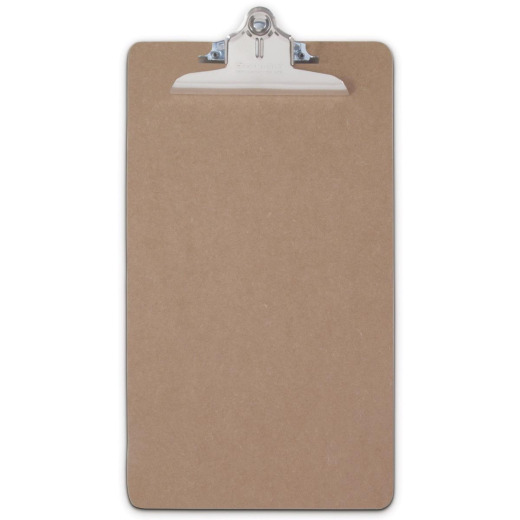 Binders, Clipboards & Accessories
